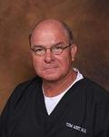 Thomas  Ashy  MD