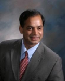 Dr. Srinivas Chakravarthy Kota  MD