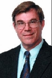 Dr. Edward E Carlson  MD