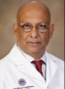 Achyut K Bhattacharyya  MD