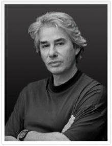 Dr. Steven Paul Bloch  MD