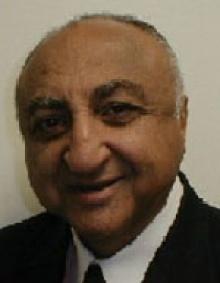 Mr. Ezzat Wadih Wassef  M.D.