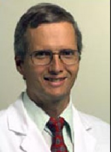 Dr. William E Smiddy  MD