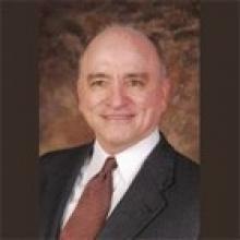 Leslie Errol Schoppe  MD