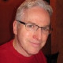 Dr. Edward John Matheis  M.D.