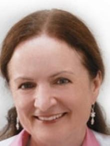 Mary Jo Freeman  MD