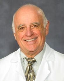 Dr. Harold F Young  M.D.