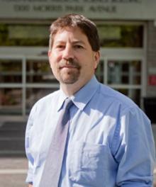 Dr. Benjamin  Kligler  M.D.