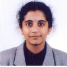 Dr. Padmaja  Kolachana  M.D.