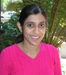 Dr. Vijaya Lakshmi Jujare  M.D.
