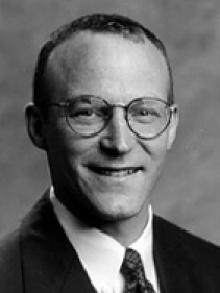 Joshua Benjamin Donner  MD