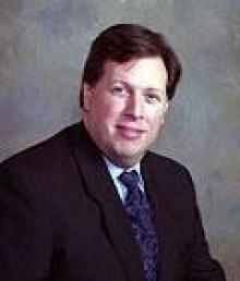Dr. Thomas J Federico  MD