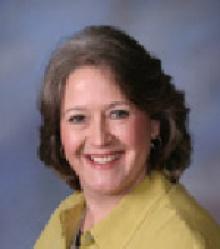 Kathryn R Hamilton  MD
