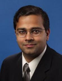 Jagdeep  Sabharwal  MD