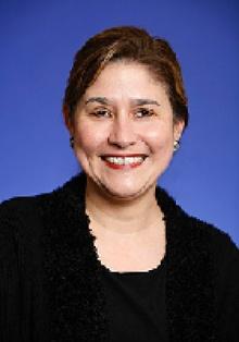Dr. Eva  Quiroz  M.D.
