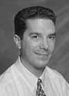 Scott Stewart Ferer  M.D.