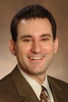 David  Schwartz  MD
