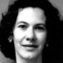 Dr. Elena V Gelfand  M.D.