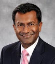 Dr. Malik A Kutty  M.D.