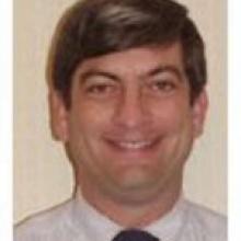 Dr. Scott D. Boden  M.D.