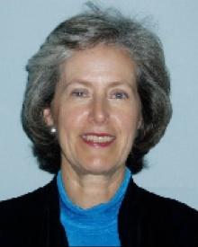 Margaret A Wilson  MD
