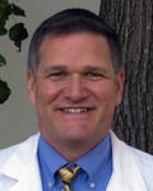 William Walter Crone  MD