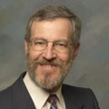 Dr. Douglas B Lurie  M.D.