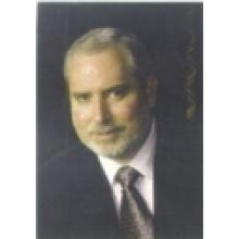 Jay M. Galst  MD