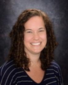 Dr. Kelli C Dunn  MD