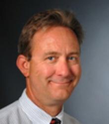 Dr. Mark Harrison Showen  M.D.