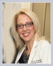 Dr. Karen Lynn Koscica  D.O.