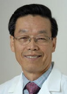 Yong W Rhee  MD
