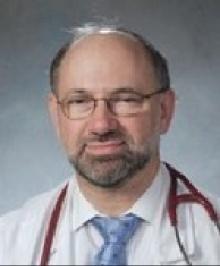 Jason K. Sloves  MD