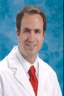 Michael J Orseck  MD
