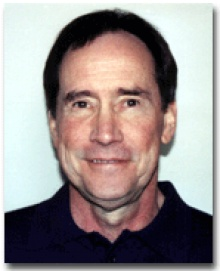 Michael Joseph Thoene  M.D.