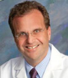 Leonard B. Stein  M.D.