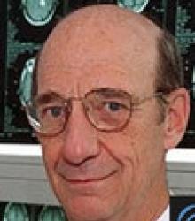 Dr. Derald E Brackmann  MD