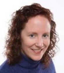 Ellen C. Spiering  M.D.