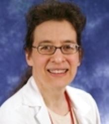 Eugenia  Siegler  MD