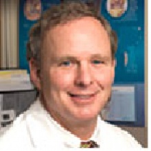 Steven Michael Kleinhenz  M.D.