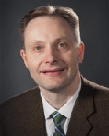 Ryszard  Sapinski  MD