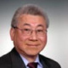Dr. Min-hsiung  Ko  M.D.