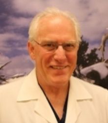 Gregory A Rhodes  MD