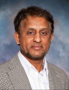 Syed Sohail Ahmed  M.D.