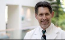 Dr. Michael J. Roselman  MD