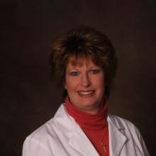 Dr. Michelle E Wilkinson  MD