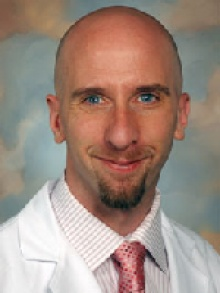Dr. Stephen J Bekanich  M.D.