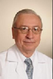 Dr. Jorge M Alegre  MD