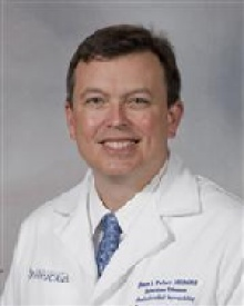 Jason  Parham  MD
