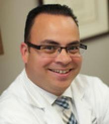 Dr. Steven Robert Beanes  M.D.